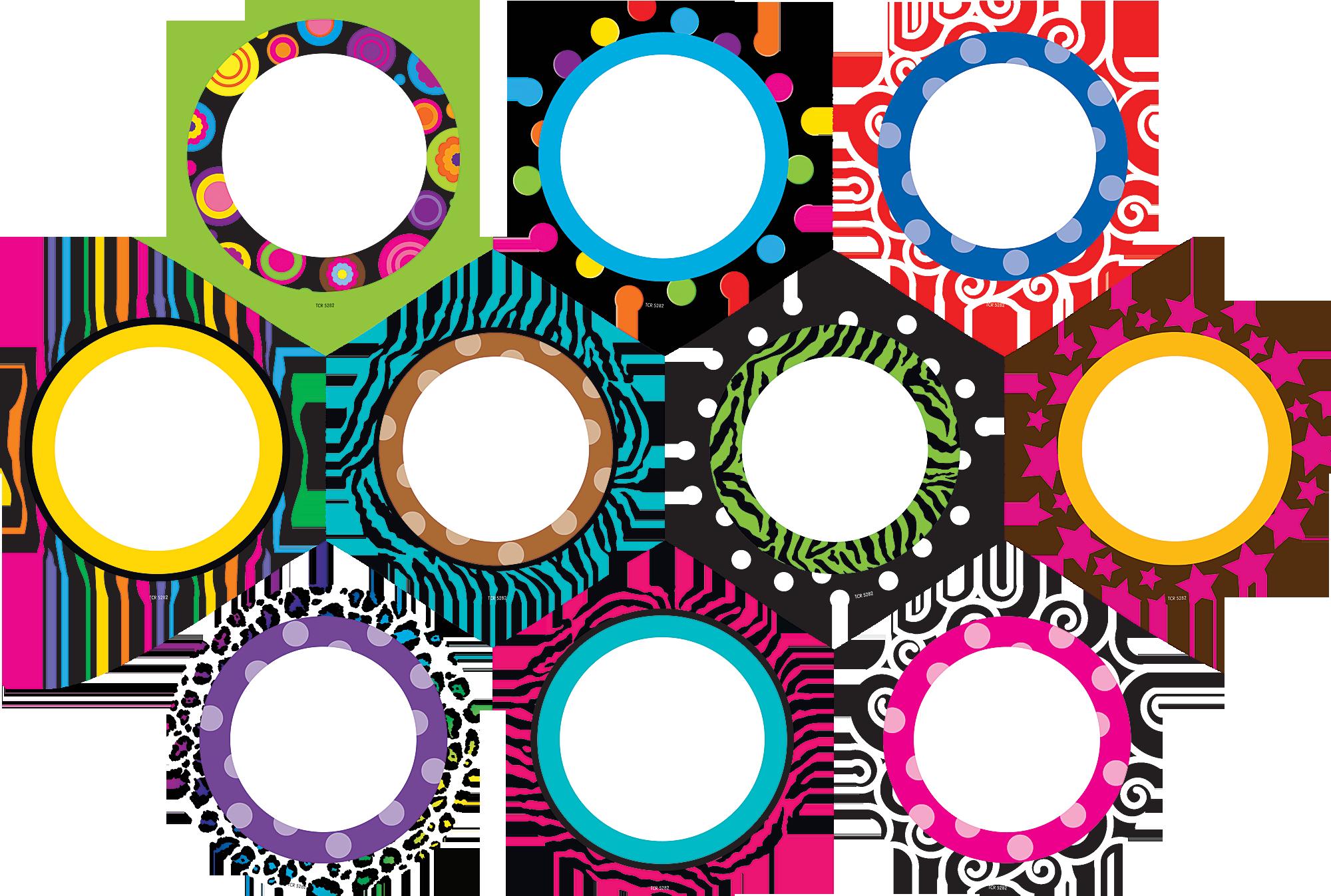 Circle Vectors Photos and PSD files  Free Download