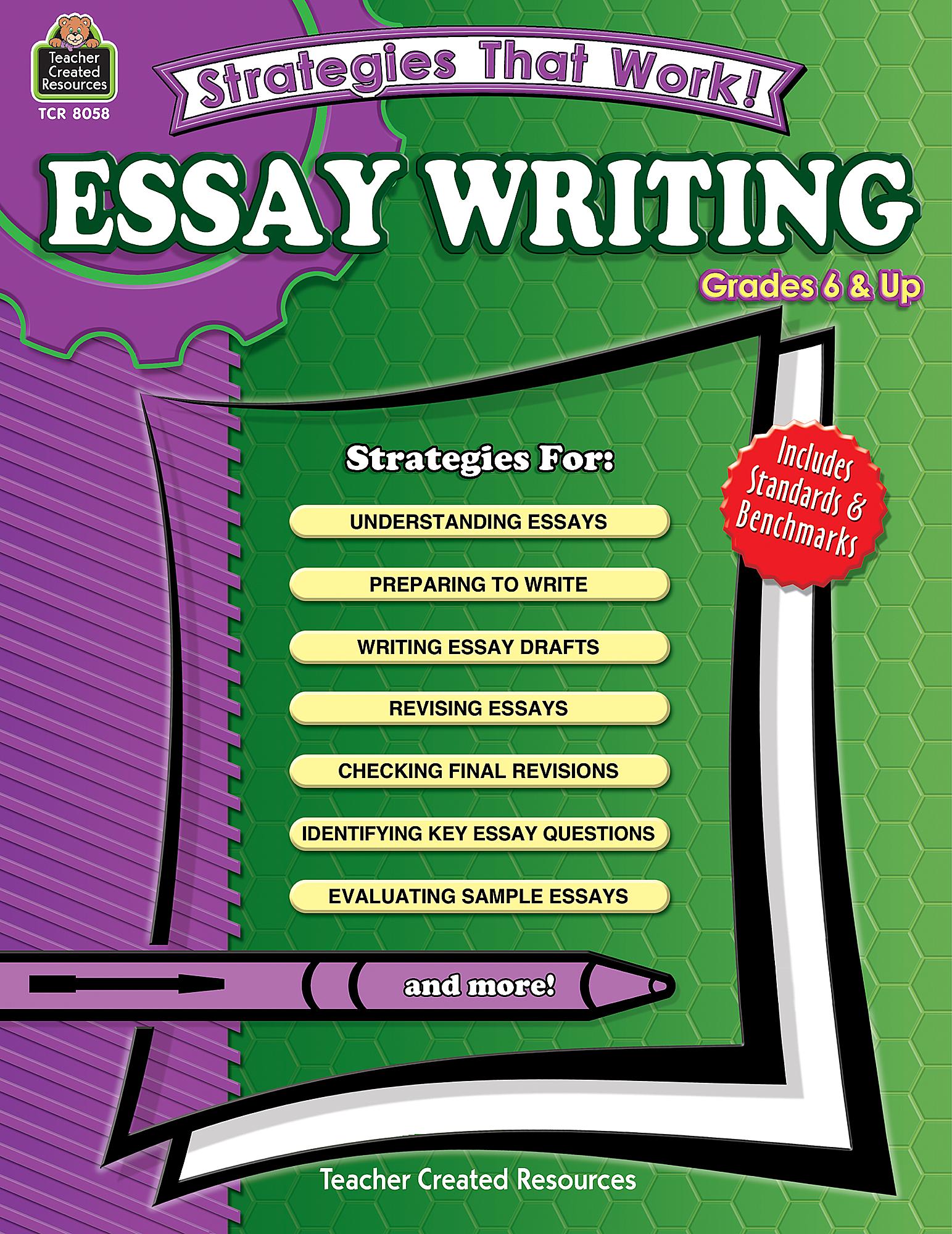 essay writing on teacher write better essays now essay editing kloehn anesthesis service wi