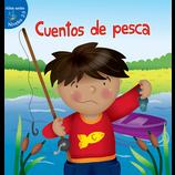Cuentos de pesca