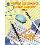Writing and Research on the Computer