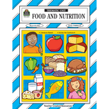 Food and Nutrition Thematic Unit