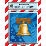Our Country Thematic Unit