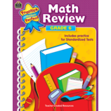 Math Review Grade 6