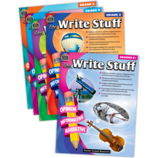 The Write Stuff Set