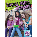 Social Media and the Internet (Social Skills)