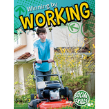 Winning By Working (Social Skills)
