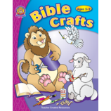Bible Crafts