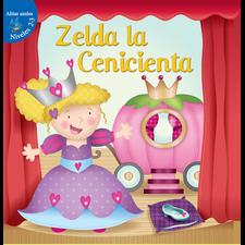 Zelda la cenicienta