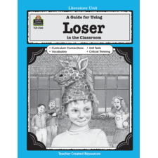 A Guide for Using Loser in the Classroom