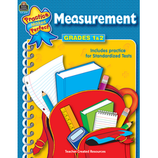 Measurement Grades 1-2