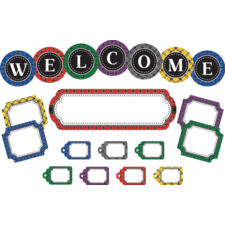 spell words with letters plaid 171 classroom decorations created resources 497