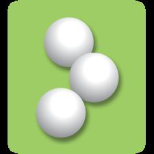 Pearl Gems