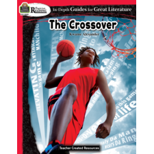 Rigorous Reading: The Crossover