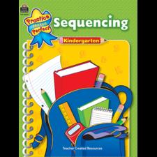 Sequencing Grade K