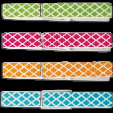 Moroccan Clothespins