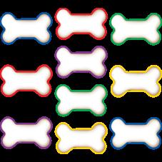 Dog Bone Accents
