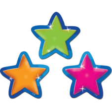 Stars Magnetic Accents