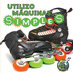 TCR369051 Utilizo maquinas simples  Image