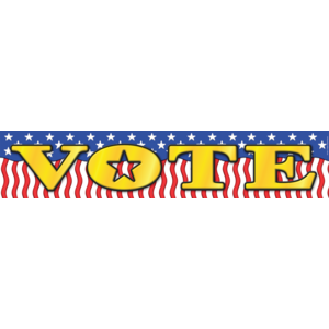 TCR4461 Vote Banner Image
