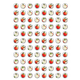Apples Mini Stickers from Susan Winget Alternate Image A'}