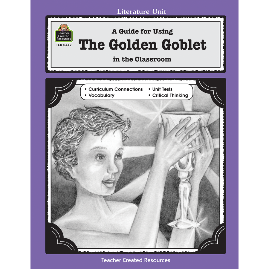 golden goblet book summary The golden goblet chapters 1-8 september 12, 2012 by jason b rate this list: activities for this list: practice answer a few questions on each word on this list.