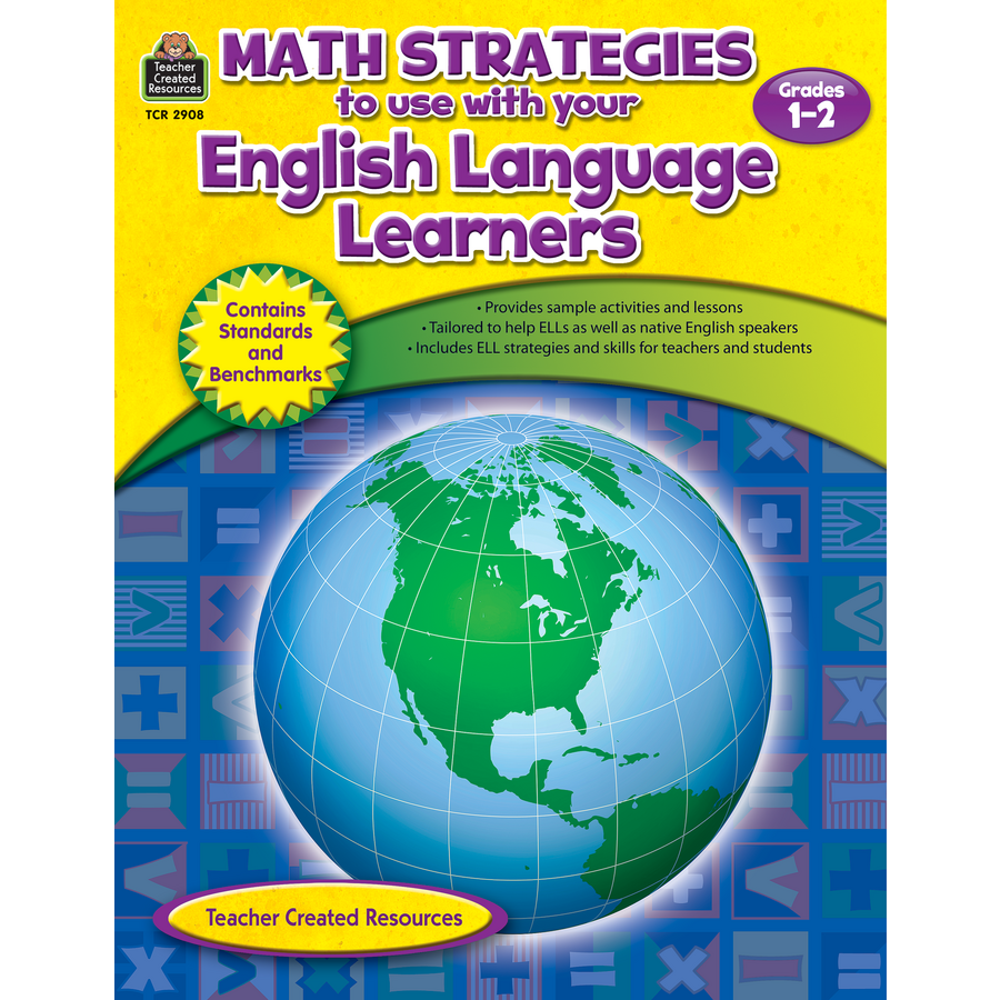 comprehension skills strategies best practices Reading comprehension and informational texts – grades 4 through 12  research-based best practices new york:  beers promotes the teaching of comprehension strategies—before, during,.