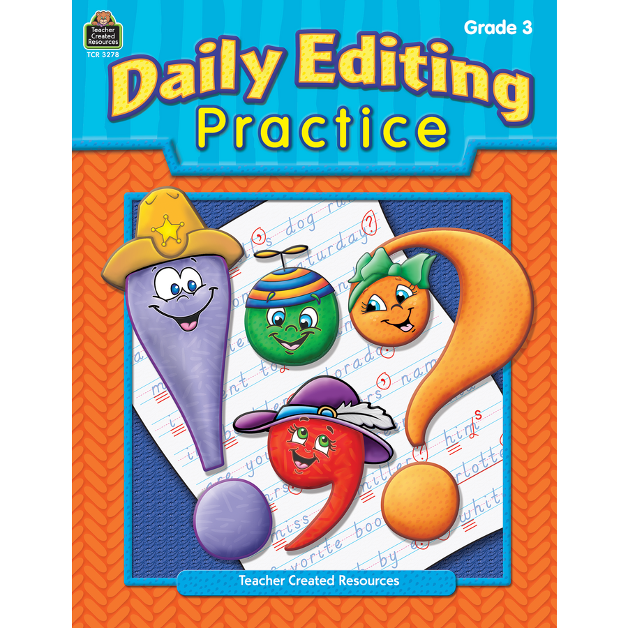 Printables Daily Math Practice Worksheets daily math practice worksheets pichaglobal