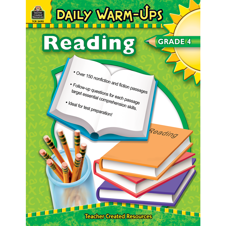 Teacher Created Resources Inc Worksheets Answers – Teacher Created Materials Inc Worksheets