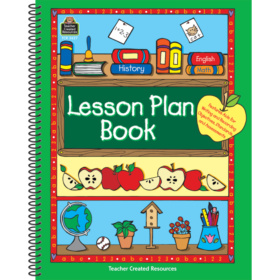 Book Cover Design Lesson Plan : Lesson plan book tcr teacher created resources