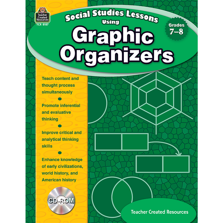 social studies assignments Teaching social studies if you are taking this workshop for credit or professional development, submit the following assignments for session 1: teaching social studies explore : read the articles and respond to the questions that follow using the reading questions form.