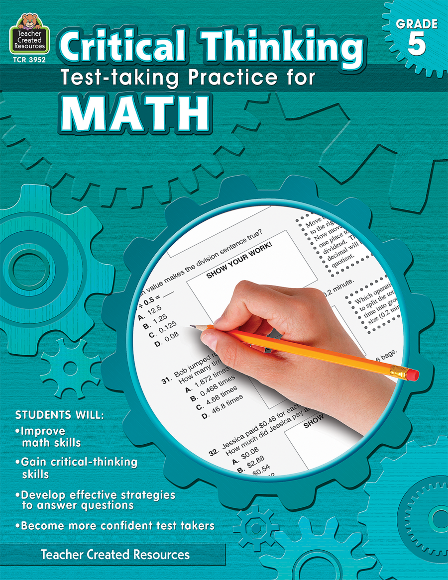 math critical thinking problems 5th grade Word problems worksheets printable critical thinking worksheets and free critical thinking activities for kids 5th grade math games 6th grade math games.