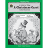 TCR0434 A Guide for Using A Christmas Carol in the Classroom