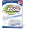 TCR2707R ClassroomZoom (Subscription)