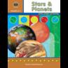 TCR3663 Stars & Planets