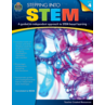 TCR3897 Stepping Into STEM Grade 4