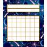 TCR5857 Stellar Space Incentive Charts Pack