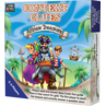 TCR60301 Context Clues Game Blue Level