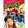 TCR698012 Dealing With Bullies (Social Skills)