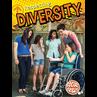 TCR698067 Respecting Diversity (Social Skills)