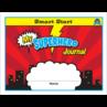 TCR77079 Superhero Smart Start K-1 Journal