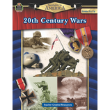 Spotlight on America: 20th Century Wars