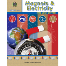 Magnets & Electricity