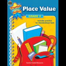 Place Value Grade 3