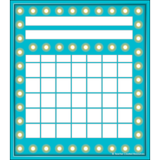 Marquee Incentive Charts Pack