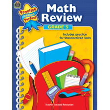 Math Review Grade 5