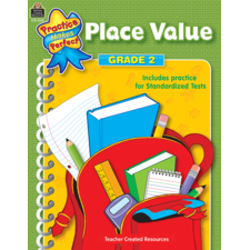 Place Value Grade 2