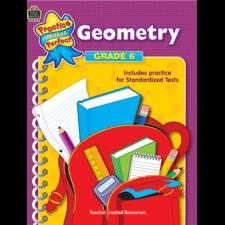 Geometry Grade 6