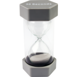 30 Second Sand Timer-Large