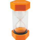 90 Second Sand Timer-Large