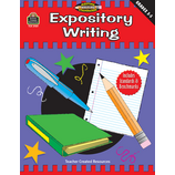Expository Writing, Grades 3-5 (Meeting Writing Standards Series)